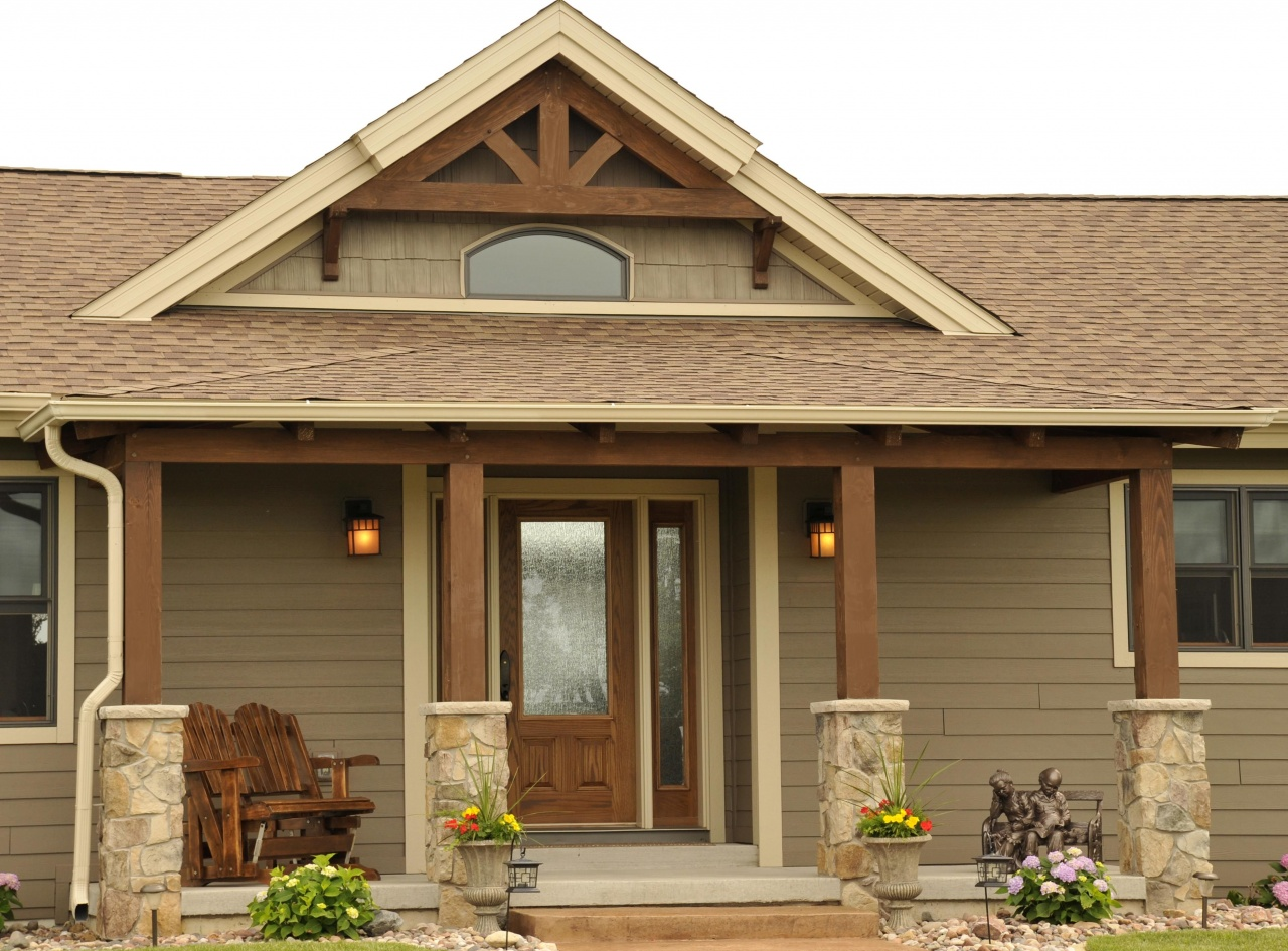Home Depot Roof Shingles Pewter Gray - Latest Rooftop Ideas