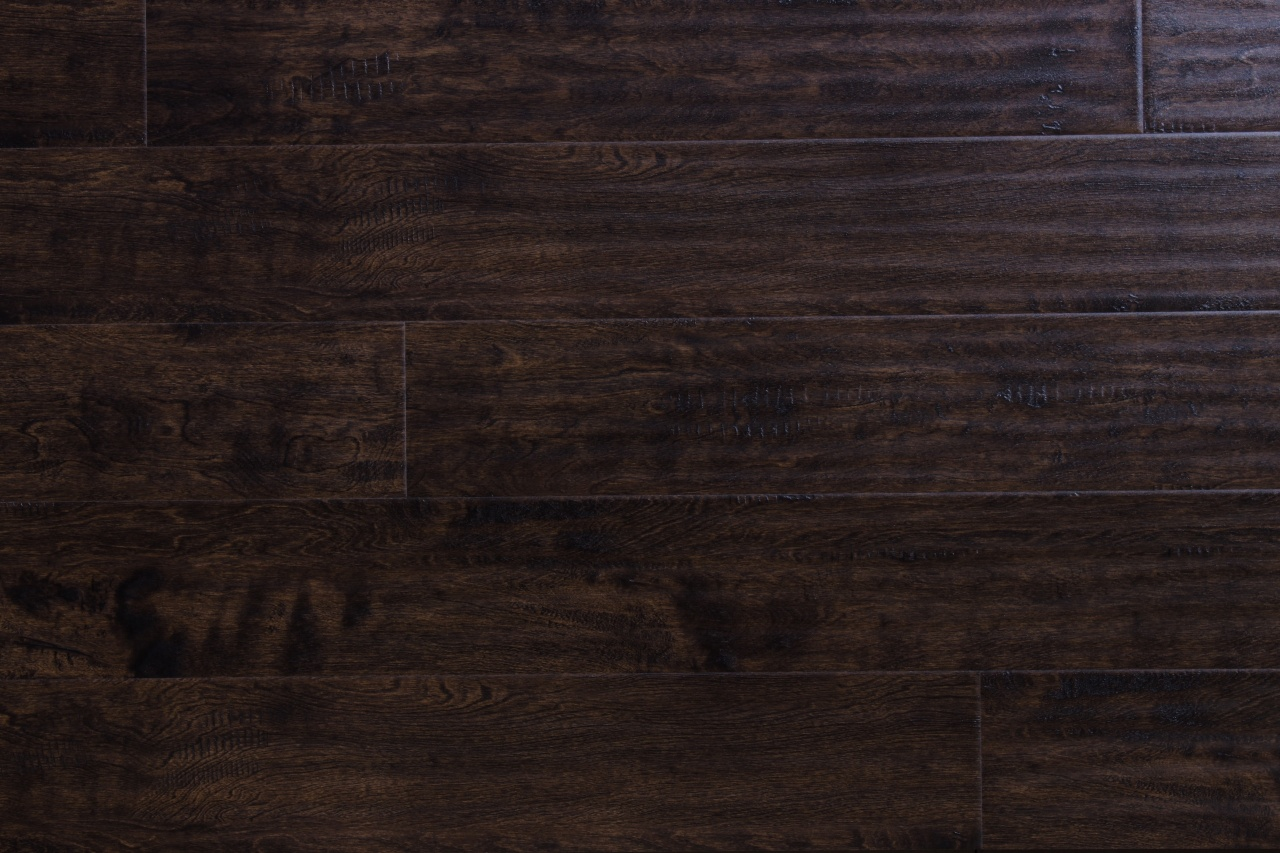 Cali Bamboo Flooring Reviews Lowes Two Birds Home