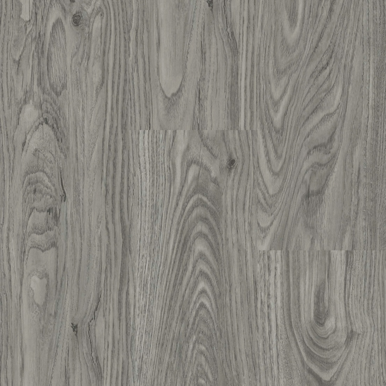 Click And Lock Vinyl Flooring 42 Unique