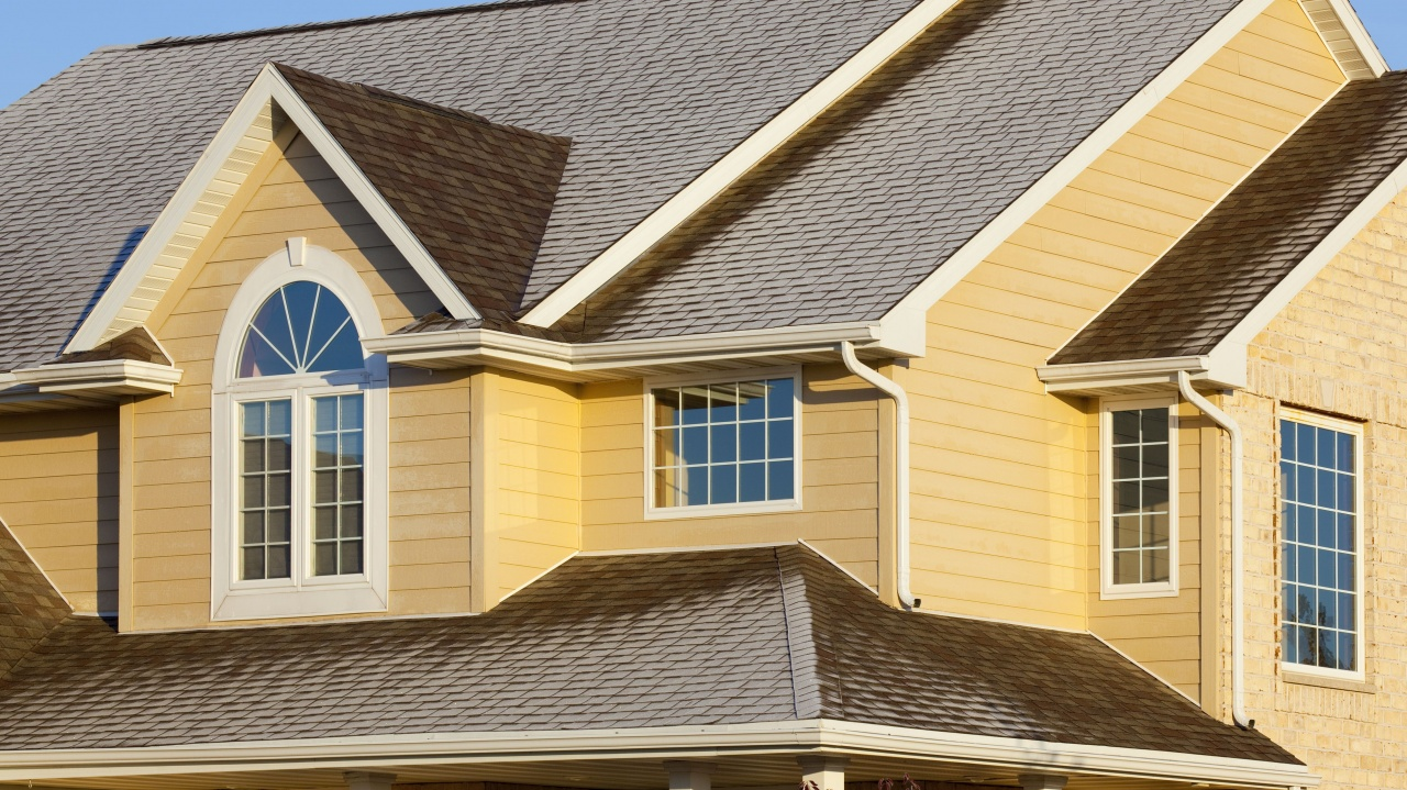 Cost Of Vinyl Siding Per Square Foot Insulated Pros