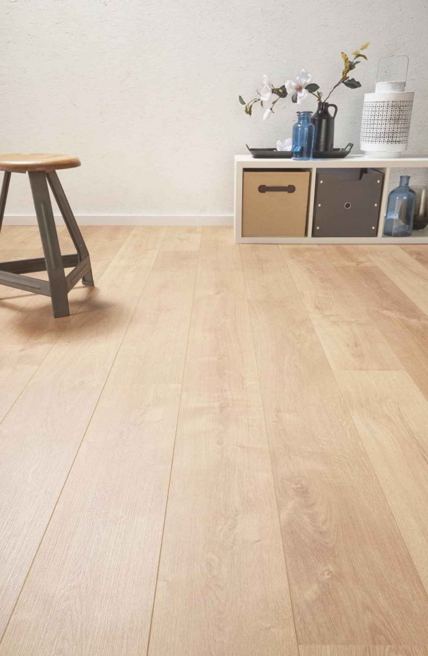 Difference Between Linoleum And Vinyl Flooring Vinyl Klick Boden