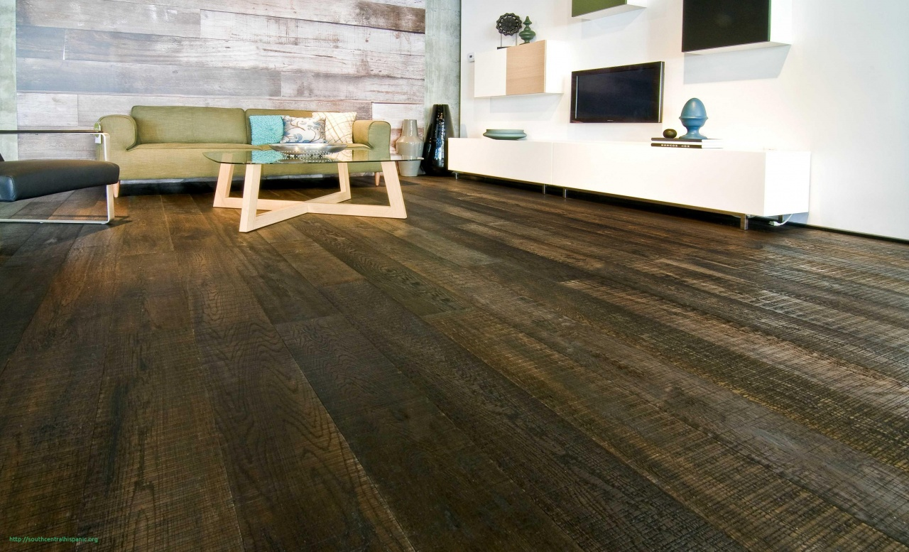 Difference Between Vinyl And Linoleum Flooring 22 Spectacular What