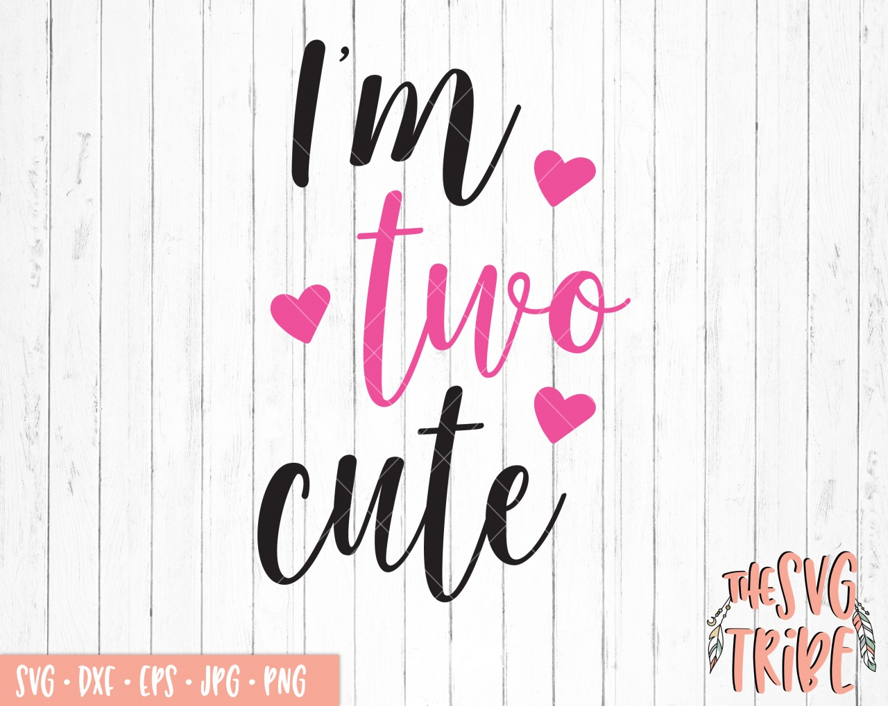 Free Svg Files For Vinyl Download Girls Night Svg Cut File And Create Your Personal Equalmarriagefl Vinyl From Free Svg Files For Vinyl Pictures