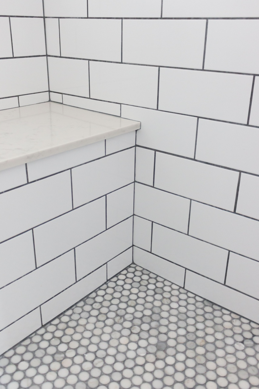 Groutable Vinyl Tile Home Depot Penny Round Floor Tile Equalmarriagefl Vinyl From Groutable Vinyl Tile Home Depot Pictures