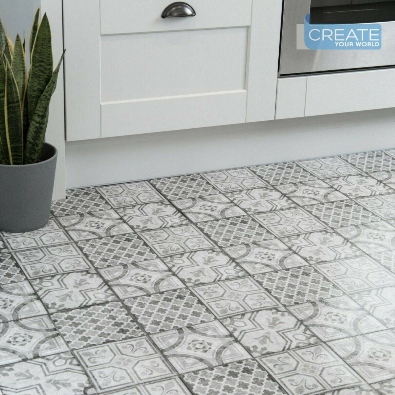 Home Depot Vinyl Sheet Flooring Equalmarriagefl Vinyl