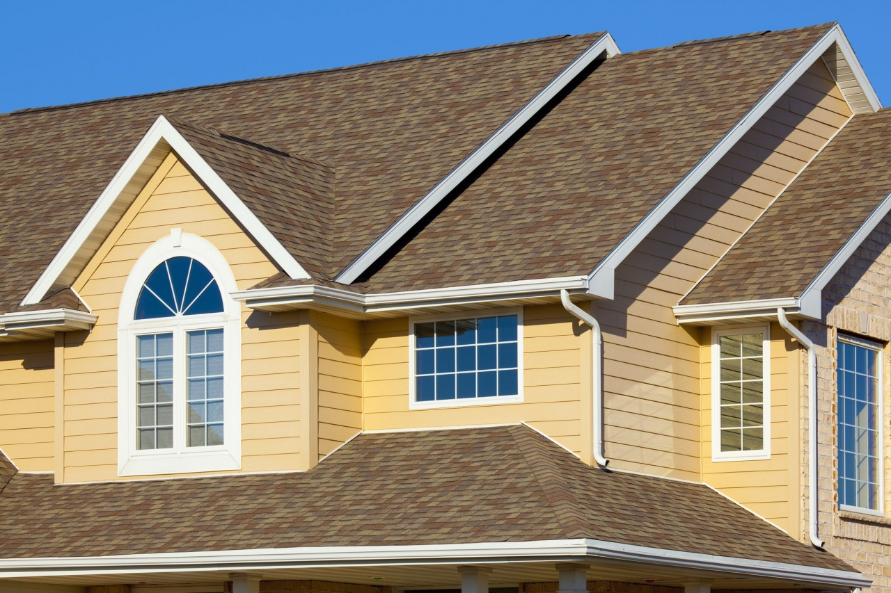 How Much To Replace Vinyl Siding Equalmarriagefl From