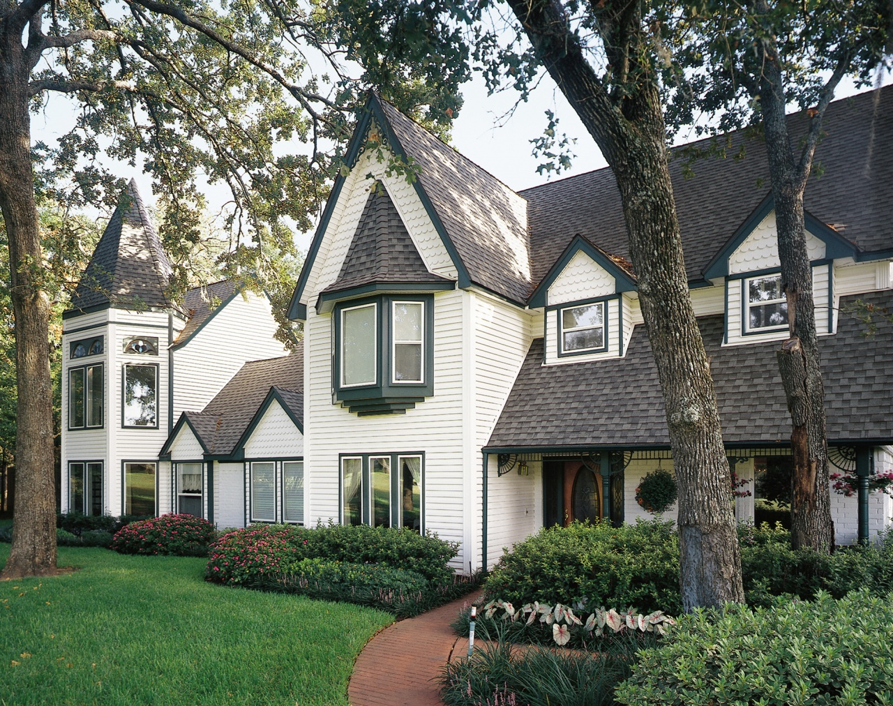 How Much Does It Cost To Vinyl Side A House Alside Products Siding