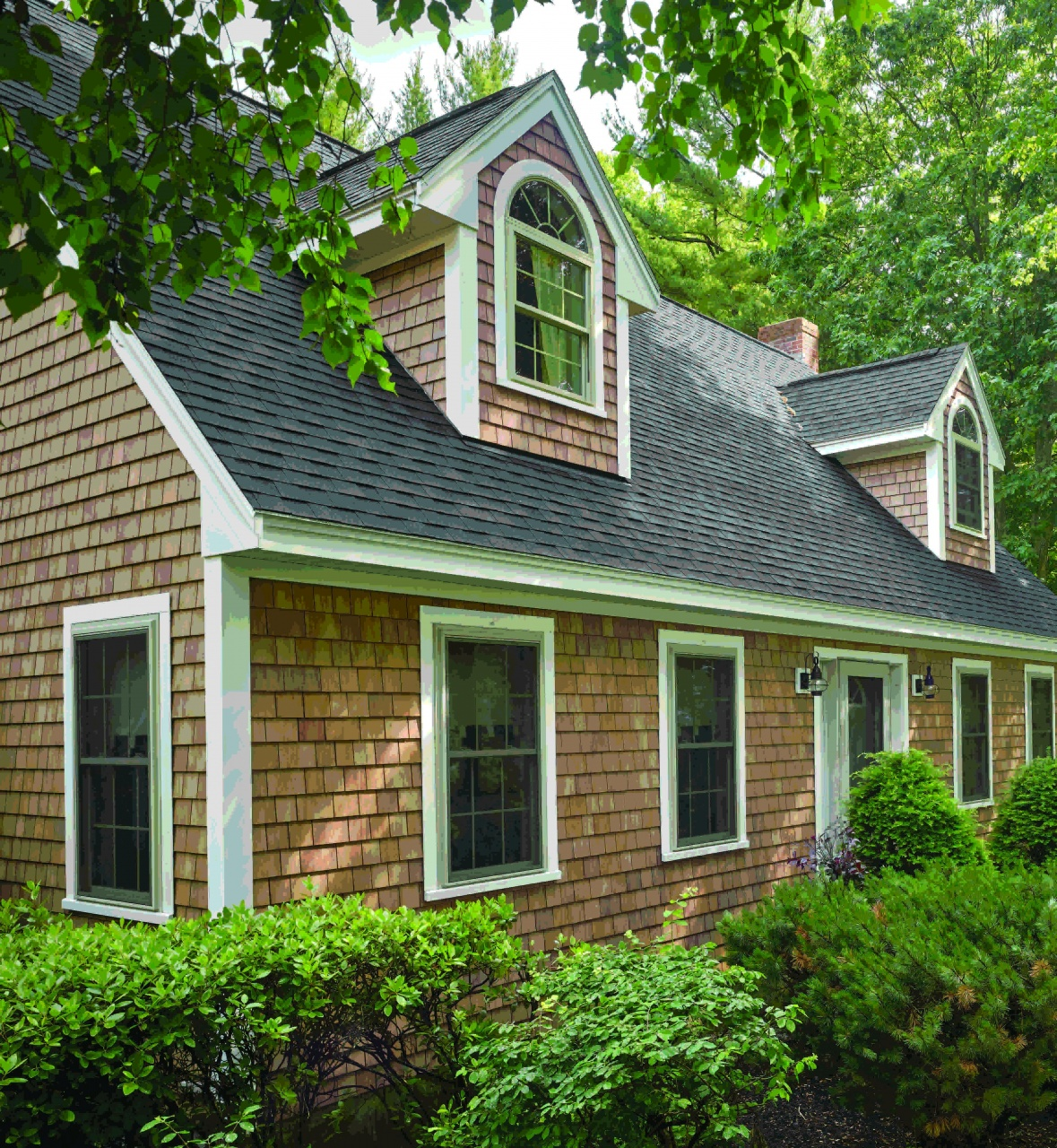 How Much Does It Cost To Vinyl Side A House Siding Options