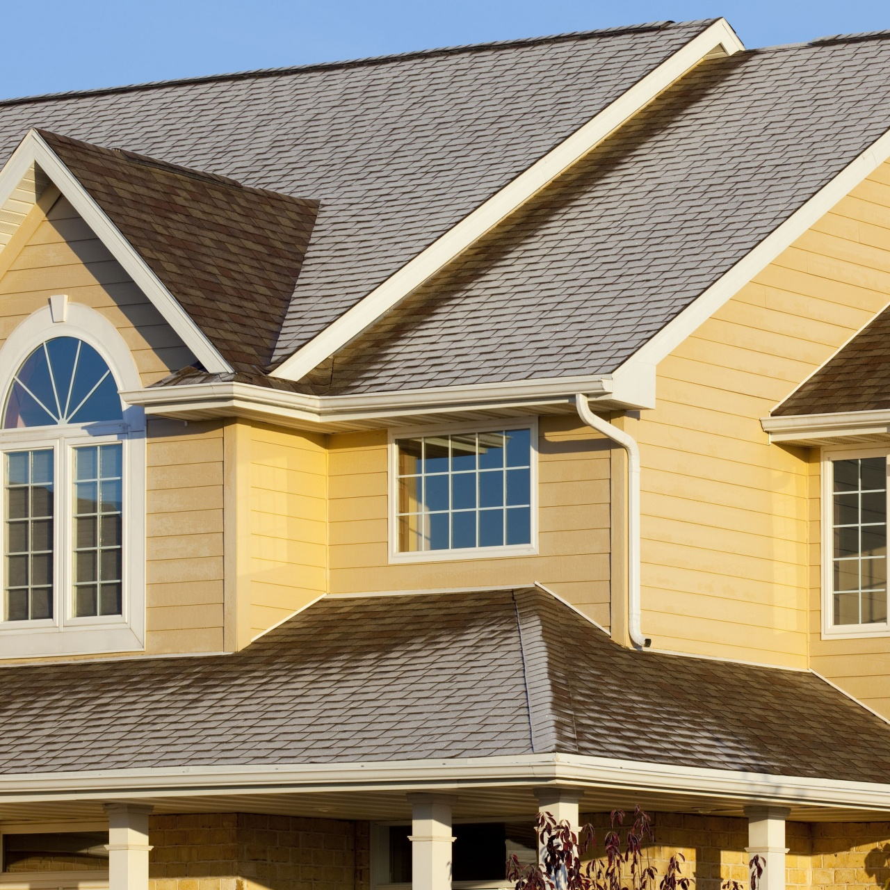 How Much Does It Cost To Vinyl Side A House Insulated Siding