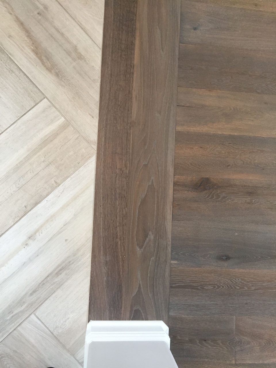 How To Install A Transition Strip From Carpet To Vinyl 15 Perfect