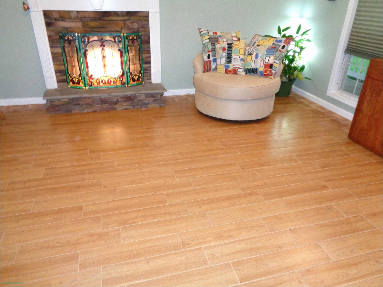How To Remove Scuff Marks From Vinyl Flooring 44 Nice Best Vinyl