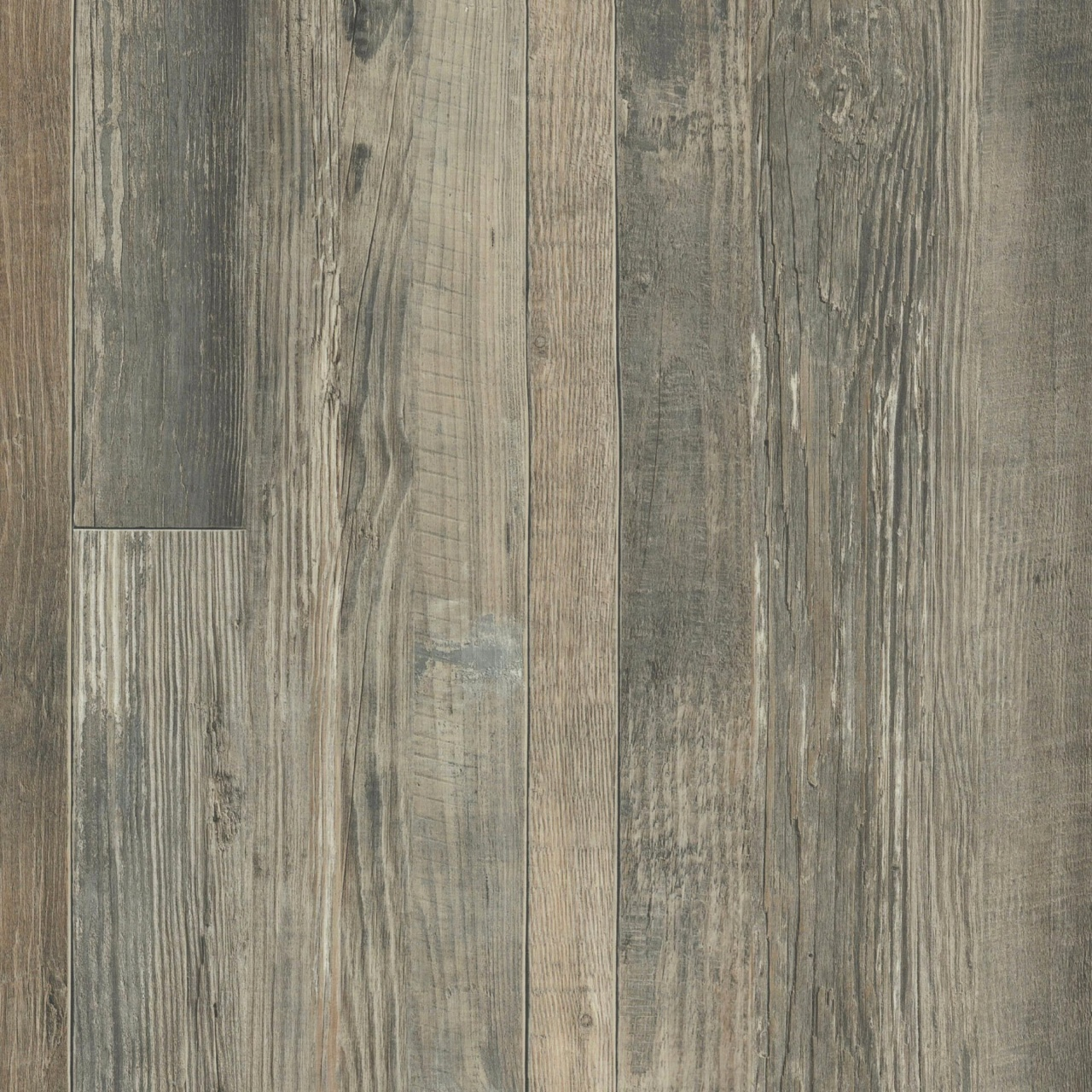 Loose Lay Vinyl Flooring Lowes 42