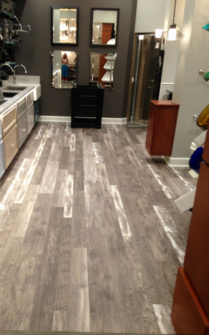Loose Lay Vinyl Flooring Lowes