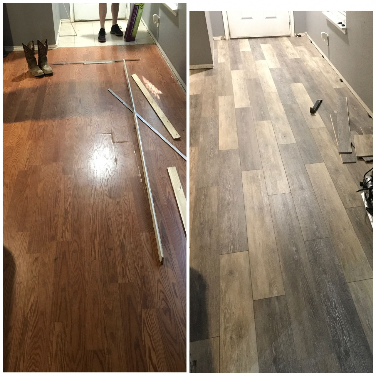 Shaw Luxury Vinyl Plank Lowes Floating