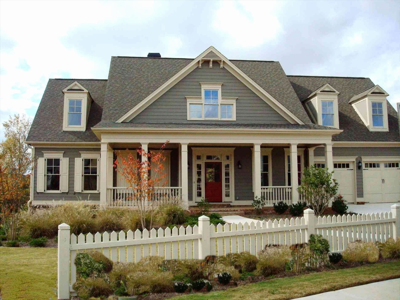 Sherwin Williams Vinyl Siding Paint 57 New Exterior House Paint Colors Gallery Equalmarriagefl Vinyl From Sherwin Williams Vinyl Siding Paint Pictures