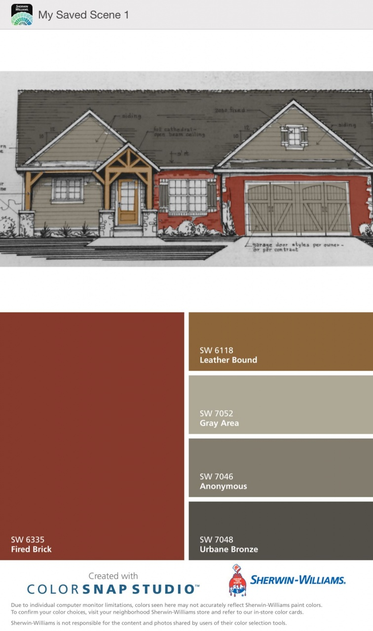 Sherwin Williams Vinyl Siding Paint Gladstone Exterior Paint Colors Equalmarriagefl Vinyl From Sherwin Williams Vinyl Siding Paint Pictures