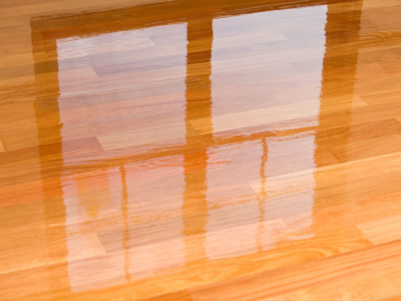Snap Together Vinyl Plank Flooring How To Save Your Laminate