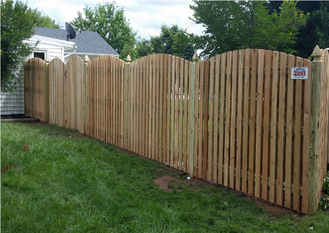 Upgrade Your Home With Ironcraft Residential Fences Youtube