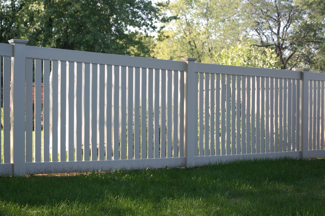 Home Depot Fence Panels Corrugated Metal Fence Panels Home Depot With Well Made Wooden Corrugated Metal Corrugated Metal Fence Metal Fence Panels Fence Design