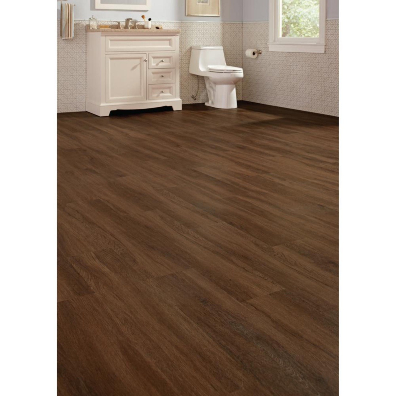 Vinyl Plank Flooring Vs Hardwood Equalmarriagefl