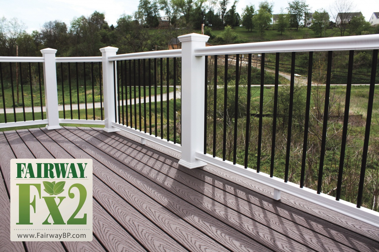 Image of: Vinyl Porch Columns Home Depot Lovely Home Depot Deck Railing Systems Westernerieideas Equalmarriagefl Vinyl From Vinyl Porch Columns Home Depot Pictures