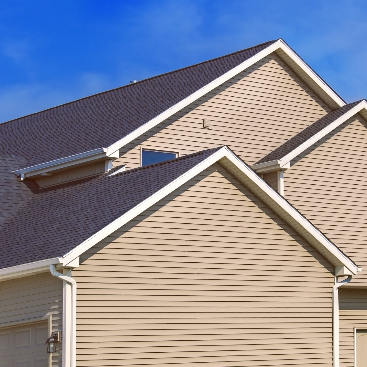 Vinyl Siding Installers Near Me Equalmarriagefl Vinyl